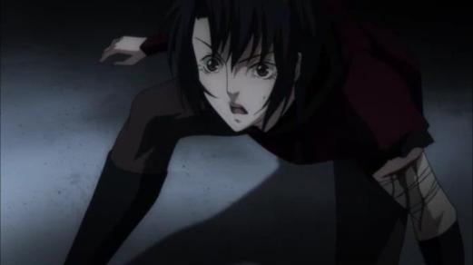 Yukio-Rough Childhood!
