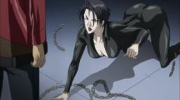 Yukio-Saved!