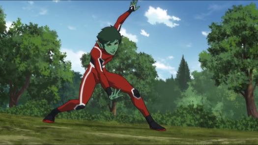 Beast Boy-Train On!.png