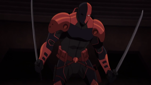 Deathstroke-I Can Handle A 2-On-1 Strike!.png