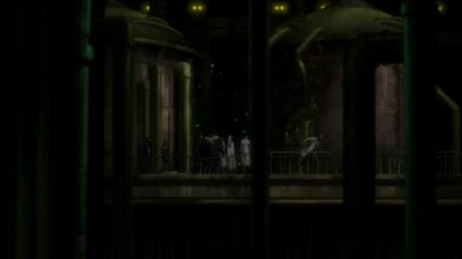 Koichi Kaga-Oh, Dear God!