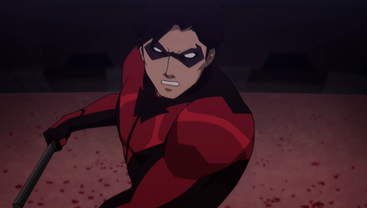 Nightwing-Rescue Time Is Go!.jpg