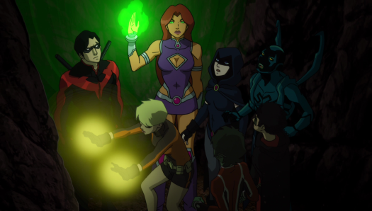 Teen Titans-Going Up!.jpg