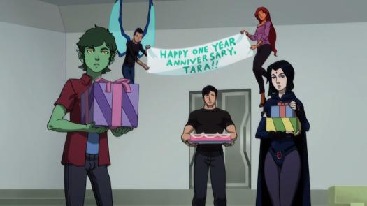 Teen Titans-Happy Anniversary, Terra!.png