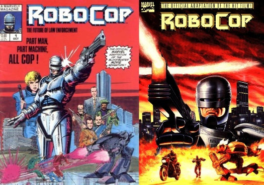 RoboCop Adaptation!.jpg