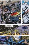 RoboCop #10-True Justice Has Arrived!