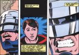 RoboCop #12-The Kid Strikes My Memories!