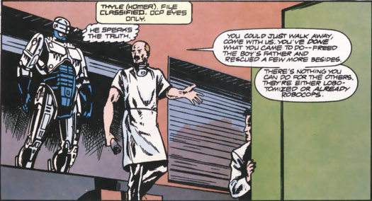 RoboCop #14-Discussions With A New Ally!.png