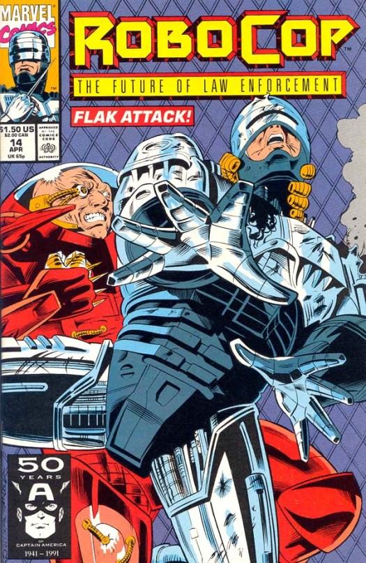 RoboCop #14 (Marvel).jpg