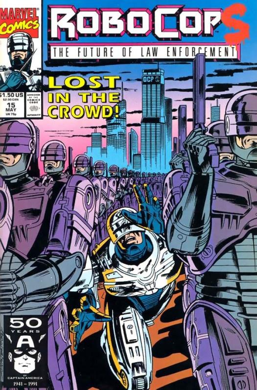 RoboCop #15 (Marvel).jpg