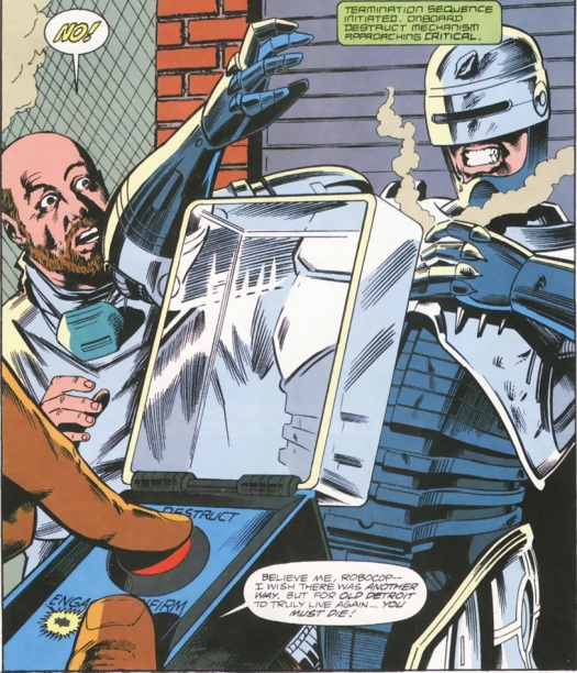RoboCop #15-Murphy's Meltdown!.jpg
