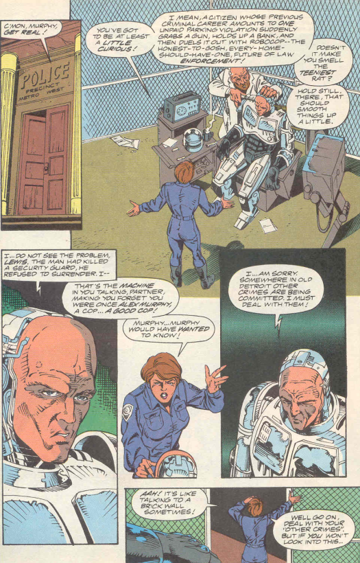 RoboCop #16-Infomation At Rest!.png