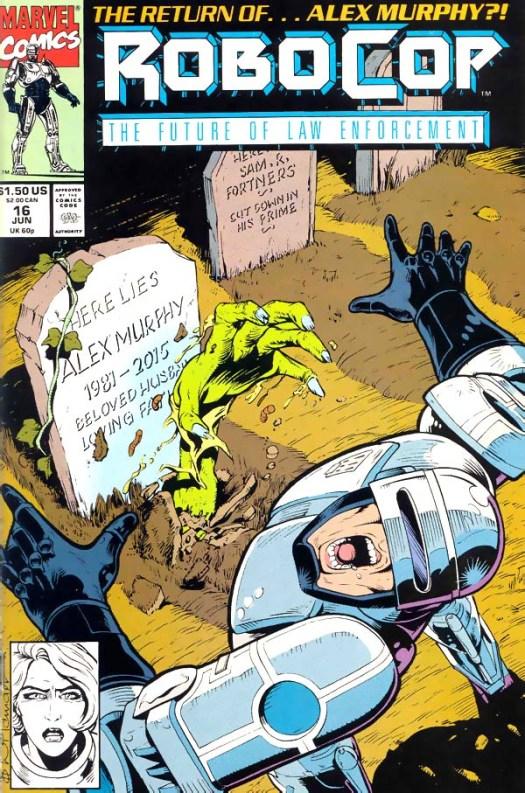 RoboCop #16 (Marvel).jpg