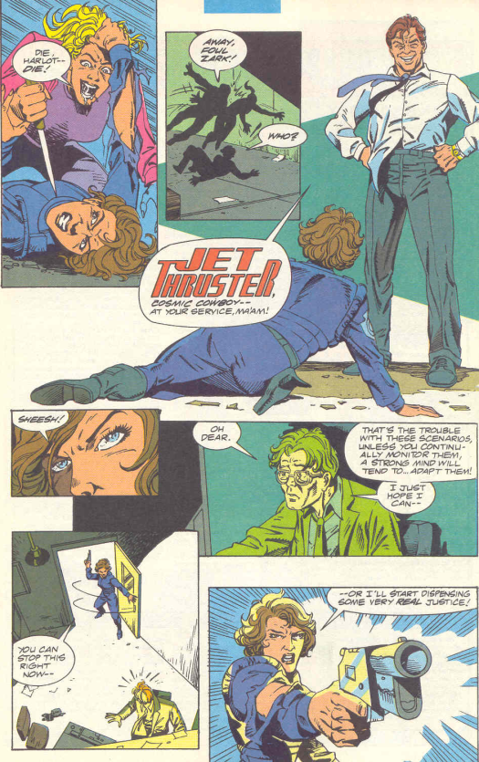 RoboCop #16-Unexpected Help & The Arrest Of Evil!.png
