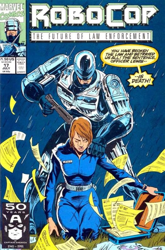 RoboCop #17 (Marvel).jpg