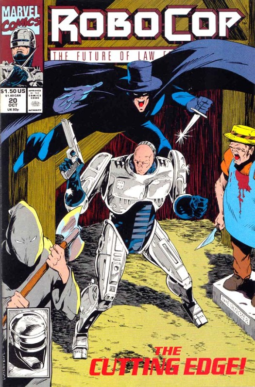 RoboCop #20 (Marvel).jpg