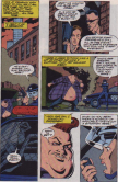 RoboCop #21-Rescuers In View Of A Rampage!