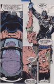 RoboCop #21-You'll Talk!