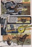 RoboCop #22-Gotcha!