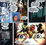 RoboCop #3-Digitial Torment!