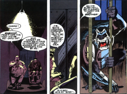 RoboCop #3-We Have Are Own Mechanized Ace In The Hole!