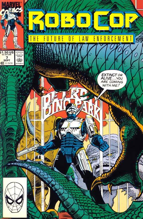 RoboCop #7 (Marvel).jpg