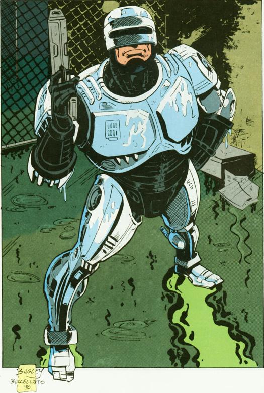 RoboCop Adaptation-Murphy!.png