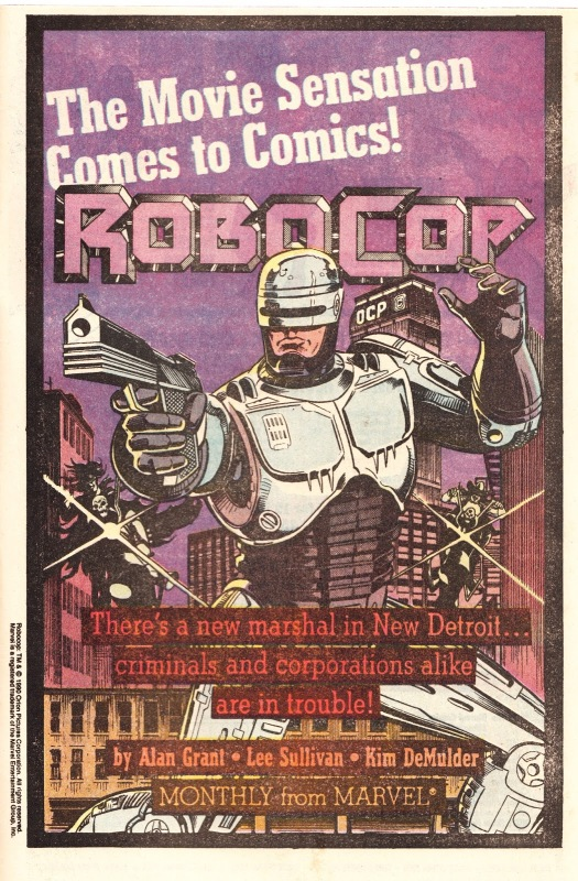 RoboCop-Coming To Marvel Comics!.jpg