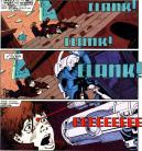 RoboCop vs. Terminator #2-Gotcha, Human!