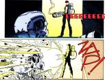 RoboCop vs. Terminator #2-I Was Ready!