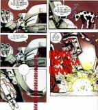 RoboCop vs. Terminator #2-Inept ED!
