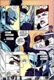 RoboCop vs. Terminator #2-Taking Her Warning To Heart!