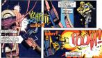 RoboCop vs. Terminator #3-Rearmed!