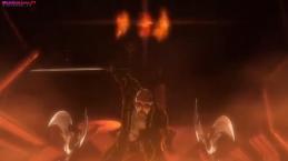 Blade-I Make Vampire Hunting Look Good!