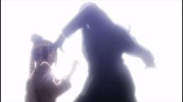 Blade-Your Supernatural Shield!