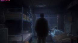 Det. Sakomizu-Investigation Time!