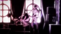Makoto-Surprise, Lover Boy!