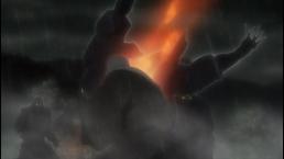 Master Tanba-Die, Hellspawn!