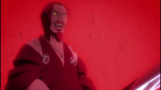 Master Tanba-My Supernatural Boost!