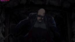 Blade-Get Off, Sucka!