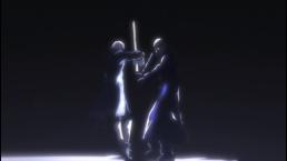 Blade-Rematch!