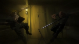 Blade-Watch It!