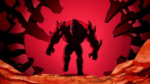 Doomsday-I'm Free!.jpg