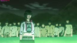 Makoto-Alright, Agus!