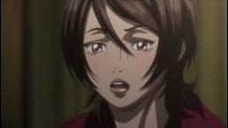 Makoto-Embarrassed!