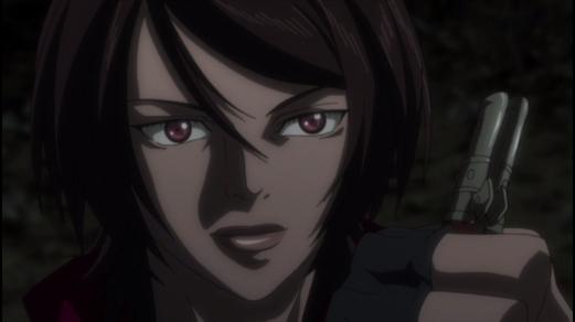 Makoto-I'll Make Sure You Get This Back!