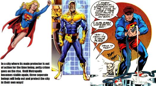 Superman-Metropolis' Initial Protectors!.png