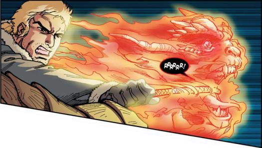 Castlevania-B.L. #5-Die, Monster!.png