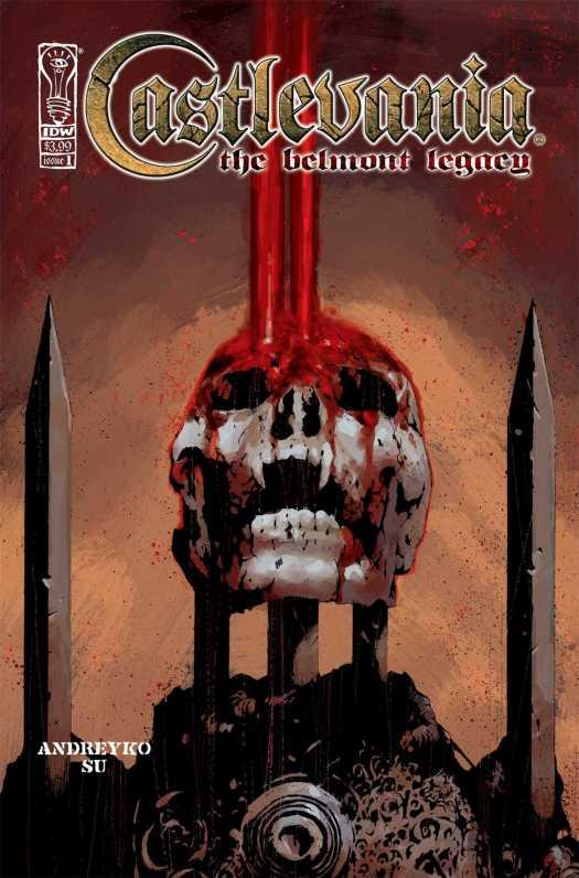 Castlevania-Belmont Legacy #1!.jpg