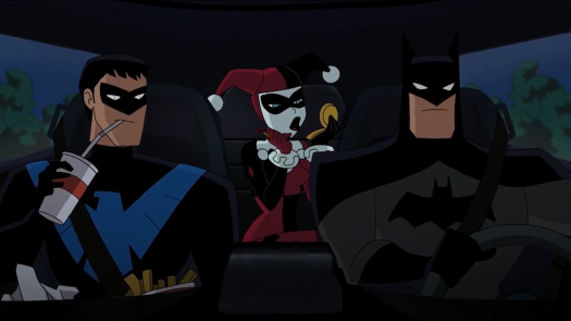 Batman-No Need For Additional Help, Booster!.png